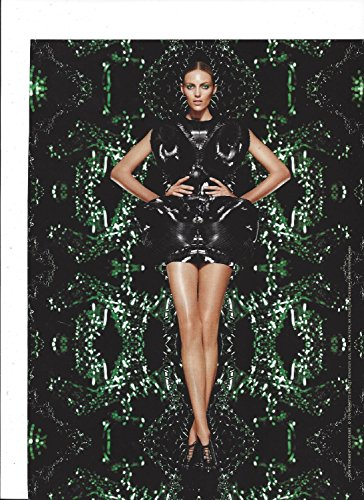 print-ad-with-anja-rubik-for-2014-dom-perignon-champagne-iris-van-herpen-design-print-ad