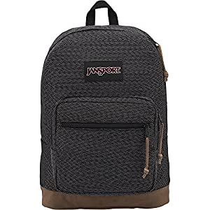 JanSport Right Pack Digital Edition (Square Static)