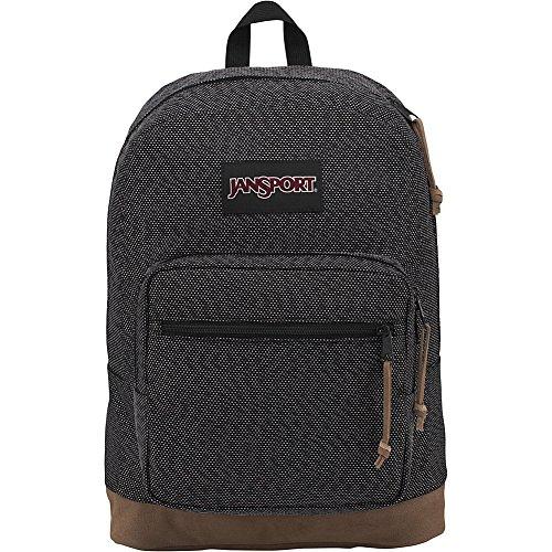 - JanSport Right Pack Digital Edition