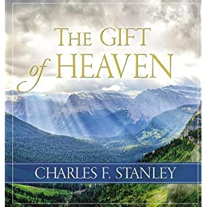 The Gift of Heaven