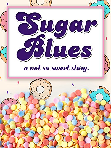 - Sugar Blues