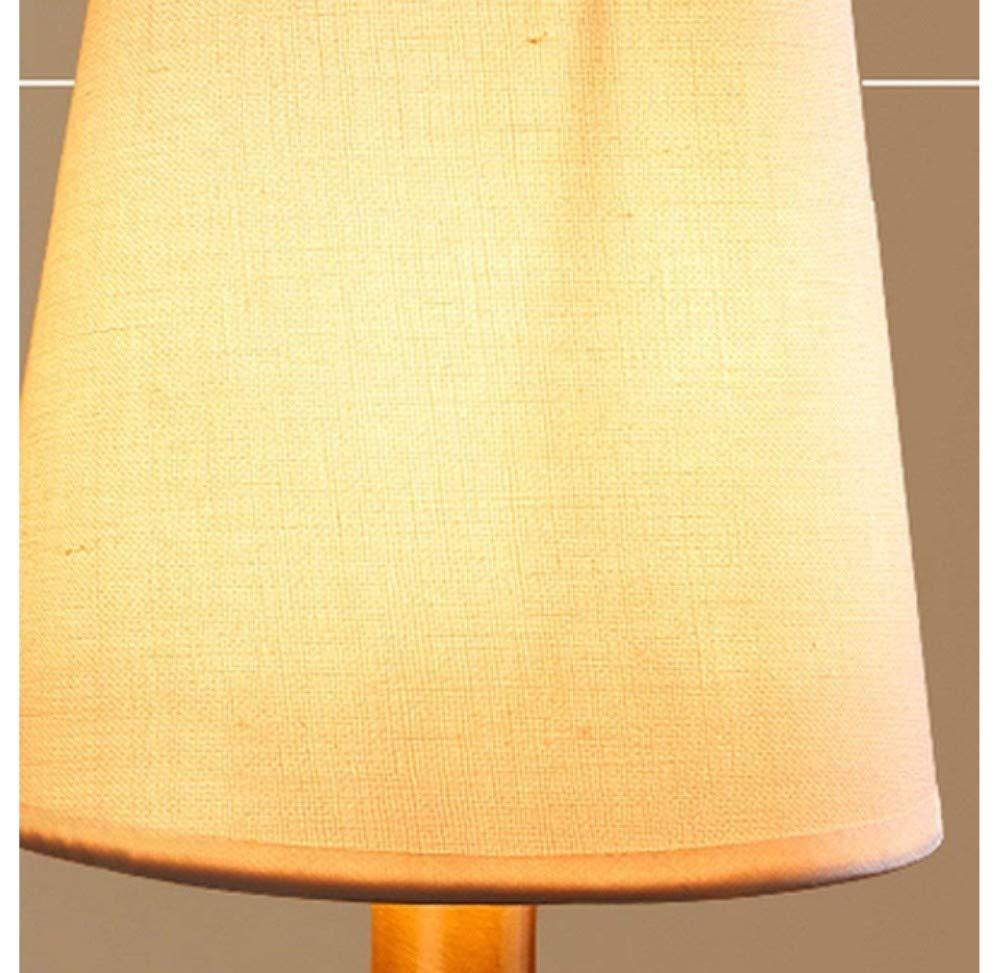 Die Schlafzimmer Schlafzimmer Schlafzimmer der Kupfer Nachttischlampe Frontspiegel Slight Pastoral Continental Lounge Das Schlafzimmer Wandleuchte E14 Wasserdicht B07P6KRTMB | Professionelles Design  f73fb0