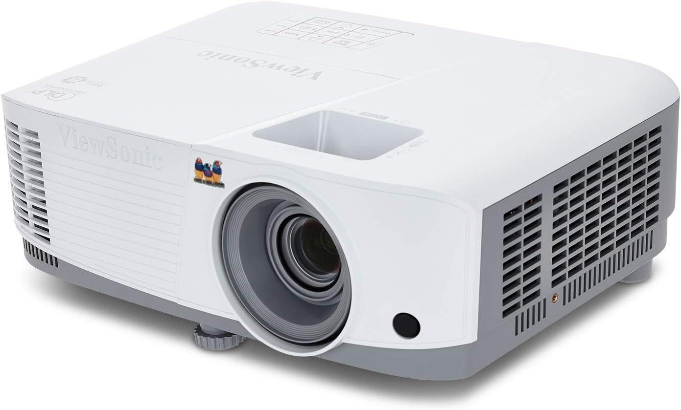 ViewSonic Projector 3800 Lumens