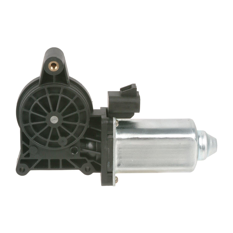 Cardone Select 82-179 New Window Lift Motor