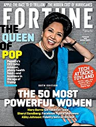 by Time Inc.(71)Buy new: $19.99 / year2 used & newfrom$19.99