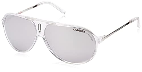 Amazon.com: Carrera Hots Aviator - Gafas de sol ...