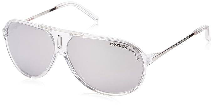22dfc337689 Carrera Hots Aviator Sunglasses