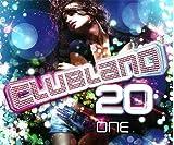 Music : Super tolle Compilation zum Durchlaufen lassen, ideal für Bar, Party, Club - Nonstop zusammengemixt mit den tollsten Dance-Versionen aktueller Top Hits