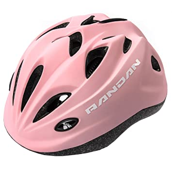 Meteor® Bicicleta Casco hb6 – 5 cascos: – Rueda para casco para ciclista Deportes