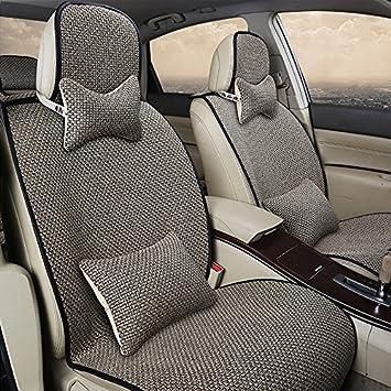 Set de fundas para asiento de coche para Opel Astra Opel Astra G Opel Astra H