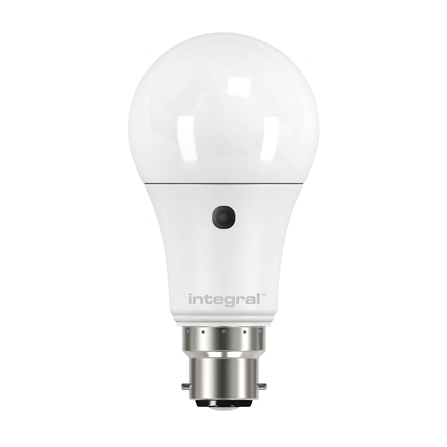 dusk saving clean automatic night dawn masterplug bulb energy products pack low mp led indoor to twin light nltd
