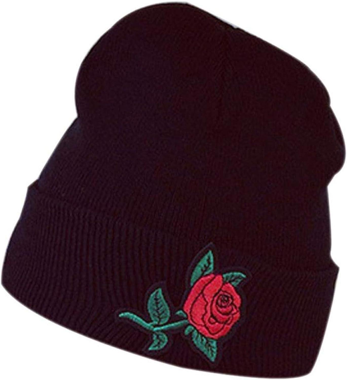 Hat Women Winter Keep Warm...