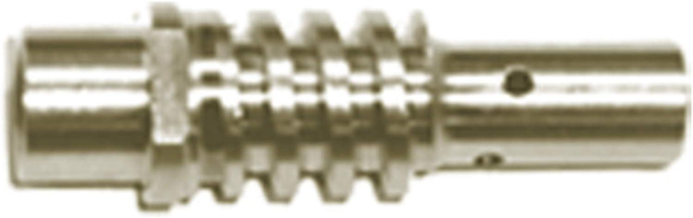 les Deux avec Connecteur Dkj10-25 Noblik Soudage Accessoires pour Machine Cable de Support D/électrode de 200 Amp/ères 5M Cable de Prise de Terre de 2 Amp/ères 2M