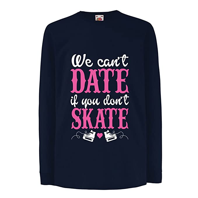 Lustige Zitate auf Dating