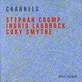Crump, Laubrock, & Smythe: Channels
