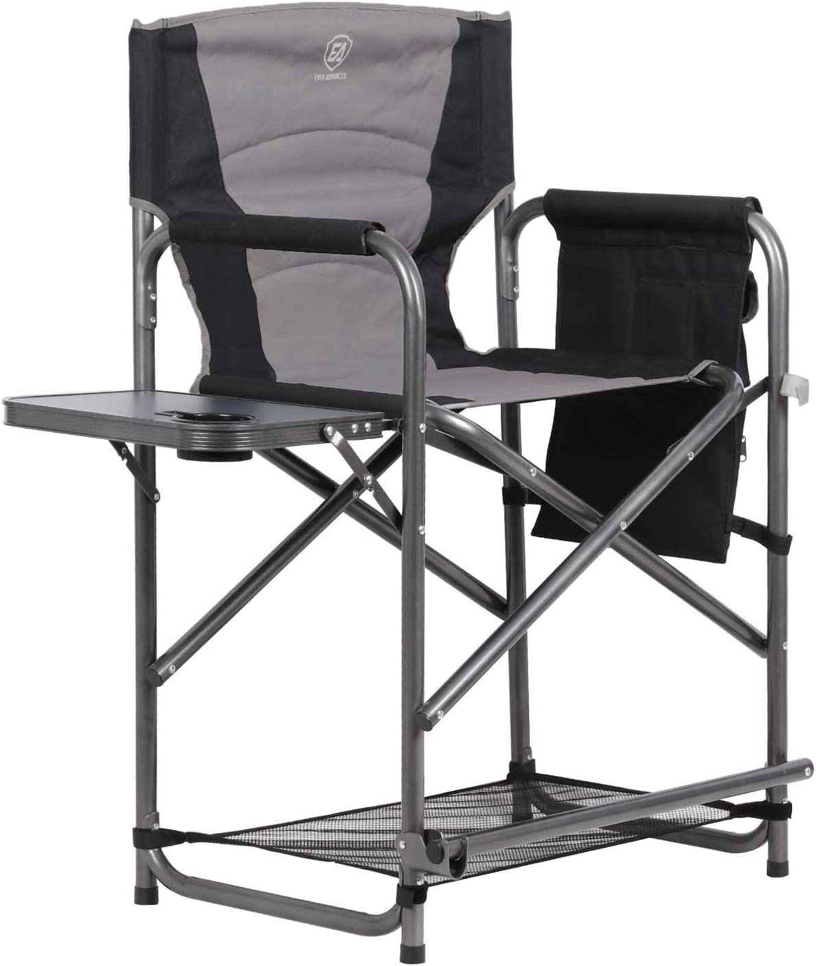 Ever Advanced Director's Chair