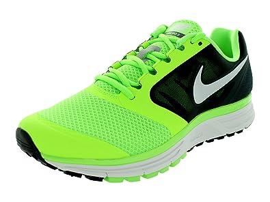 7a52d3608ba NIKE - Running Shoes Men s Zoom Vomero + 8 - FA13 - EU 42 - US 8