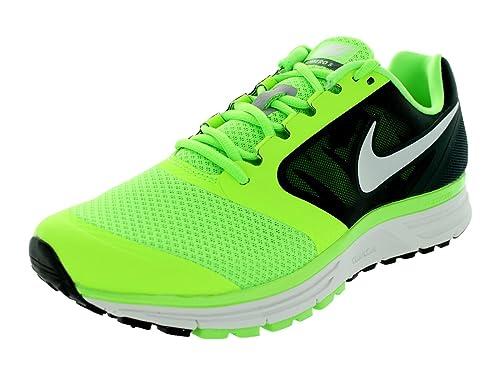 scarpe running nike vomero 8