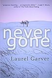 Never Gone
