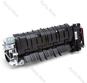HP LaserJet M521 Fuser Assembly 110-120V OEM - OEM# RM1-8508-000CN - Also for M525 and others