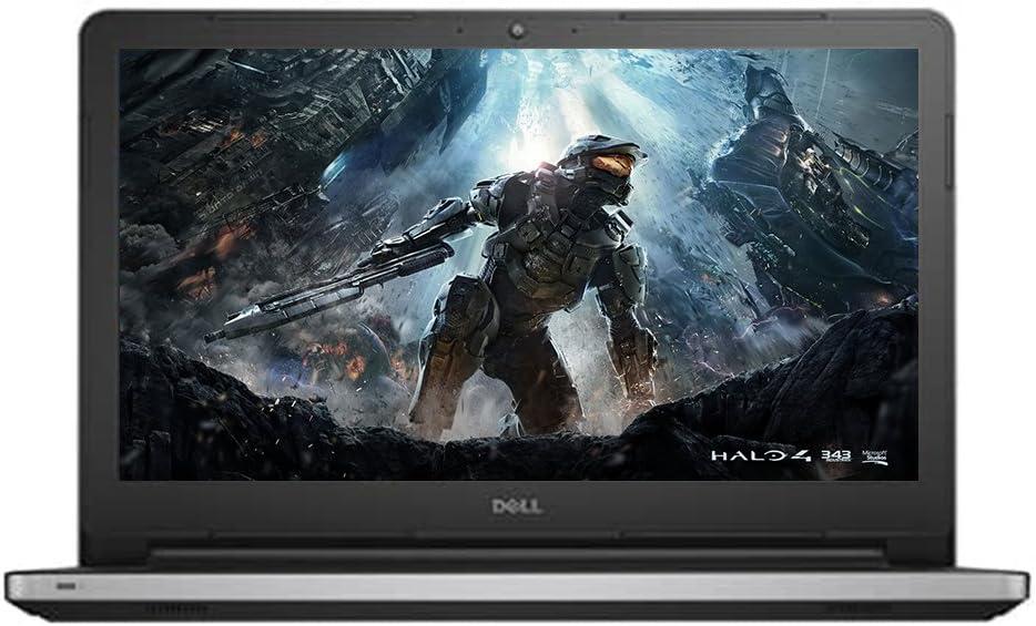 2016 Dell Inspiron 15 15.6