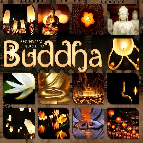 Guides Buddha (Beginners Guide to Buddha / Various)