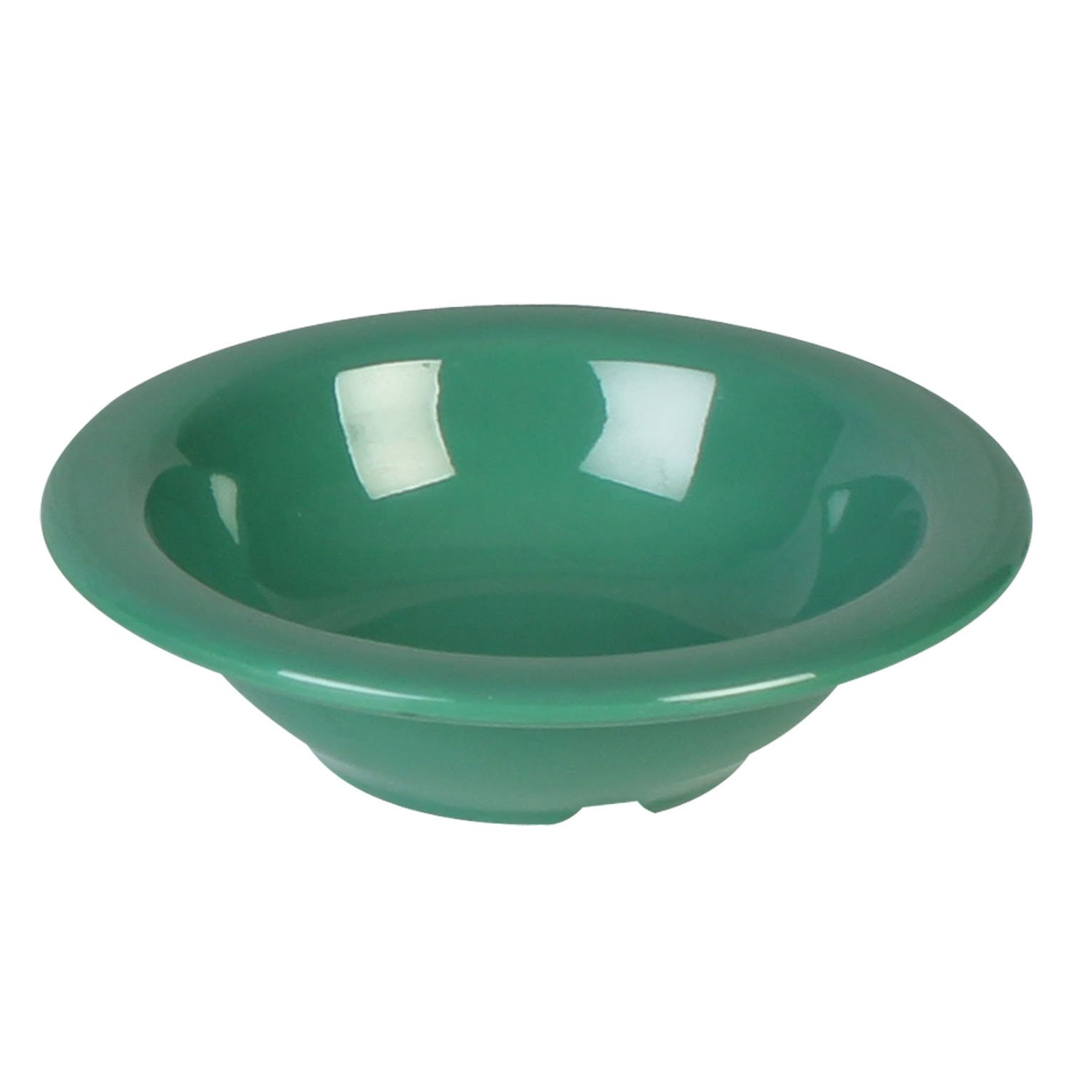 Global Goodwill Coleur Series 12-Pieces 4-Ounce 4-3//4-Inch Salad Bowl Pure Coleur Red Excellante 849851025134
