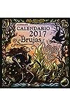 https://libros.plus/2017-calendario-brujas/