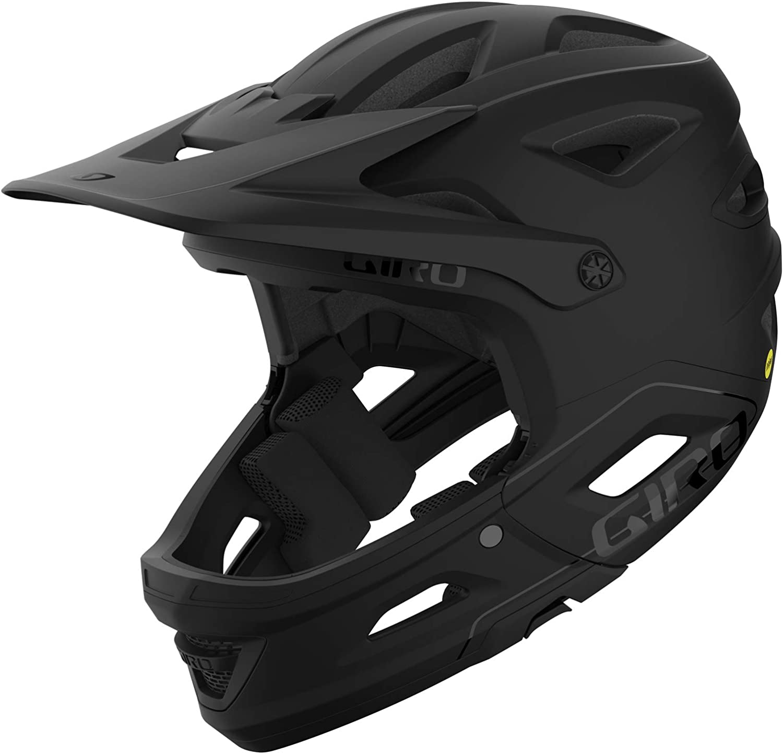 Giro Switchblade MIPS Adult Mountain Cycling Helmet
