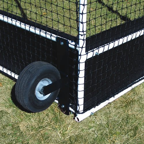 Official Field Hockey Bottom Board Adaptor - Set of 2