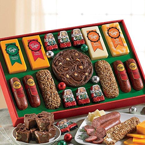 Ho-Ho Holiday Magic Gift Pack