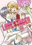 Love Stage!!, Vol. 7