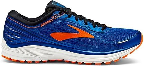Brooks Aduro 5 Mens Running Shoes