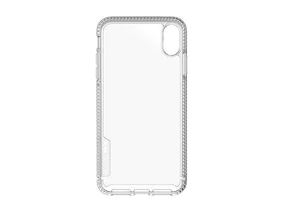 Custodia Cromata ChromFlex X per iPhone 7 Plus (5.5