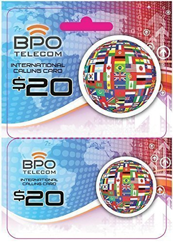 20-international-rechargeable-calling-card-no-hidden-fees
