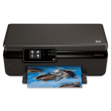 amazon com hewlett packard photosmart 5510 wireless color photo rh amazon com hp 5510 all in one printer manual hp 5510 all in one printer manual