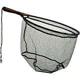 Frabill Trout Net (11 x 15- Inch), Outdoor Stuffs
