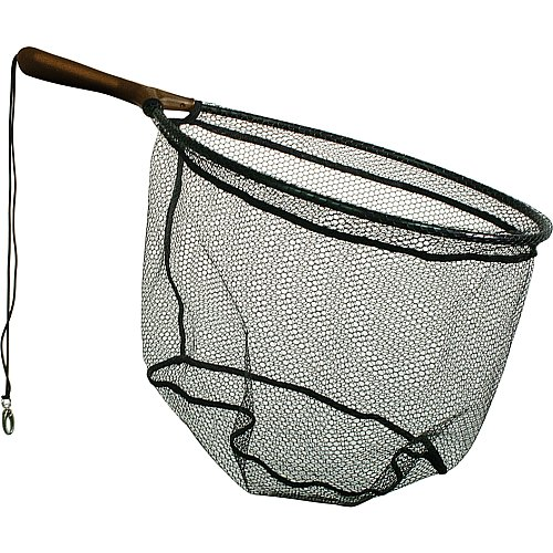 Frabill Trout Net (11 x 15- Inch), Outdoor Stuffs