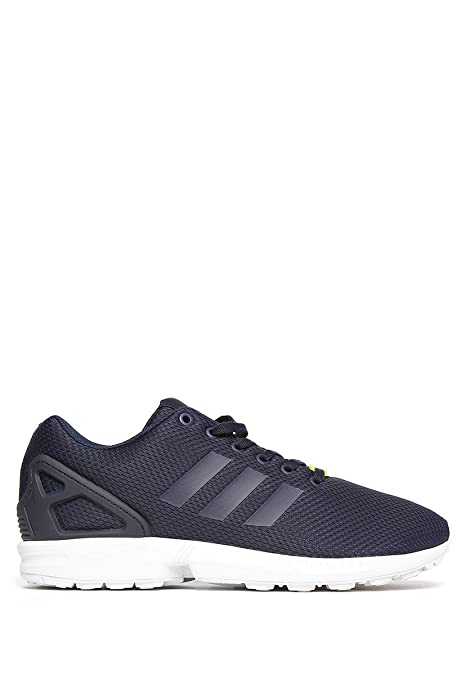 2ce17dc1bc0 Adidas Originals ZX Flux - Zapatillas para Hombre  Amazon.com.mx ...