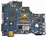 DELL 6006J Dell Inspiron 17R 3721 Laptop Motherboard w/ Intel i3-3227U 1.9G