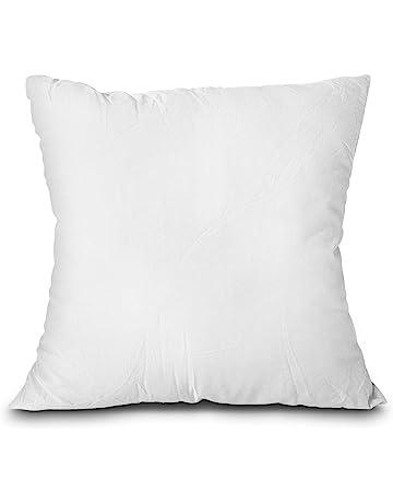 Shop Amazon.com | Pillow Inserts