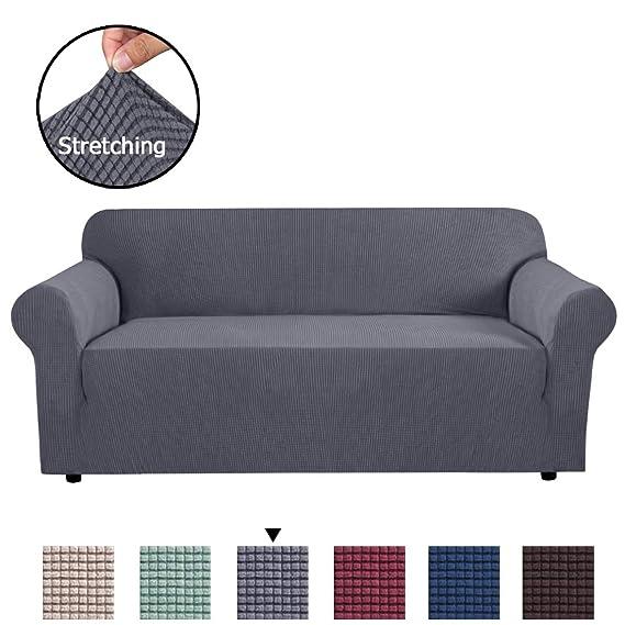 【ᐅᐅ】Schonbezug sofa Test Bestseller Vergleich