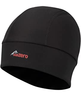 fb61724fb Musto MPX Gore-Tex Cap - Platinum One Size: Amazon.co.uk: Sports ...