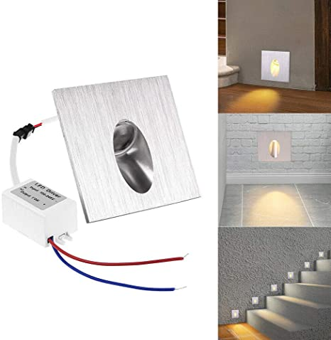 Amazon CAPTCHA | Lampe led, Eclairage led, Lampe veilleuse