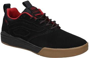 Skate Shoes | Amazon.com