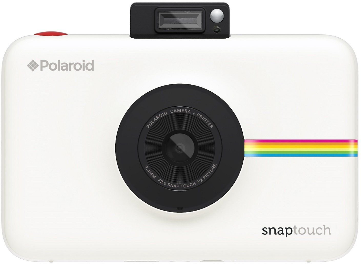 61vSpPCK2FL. SL1409  - Polaroid Snap special Function and Review