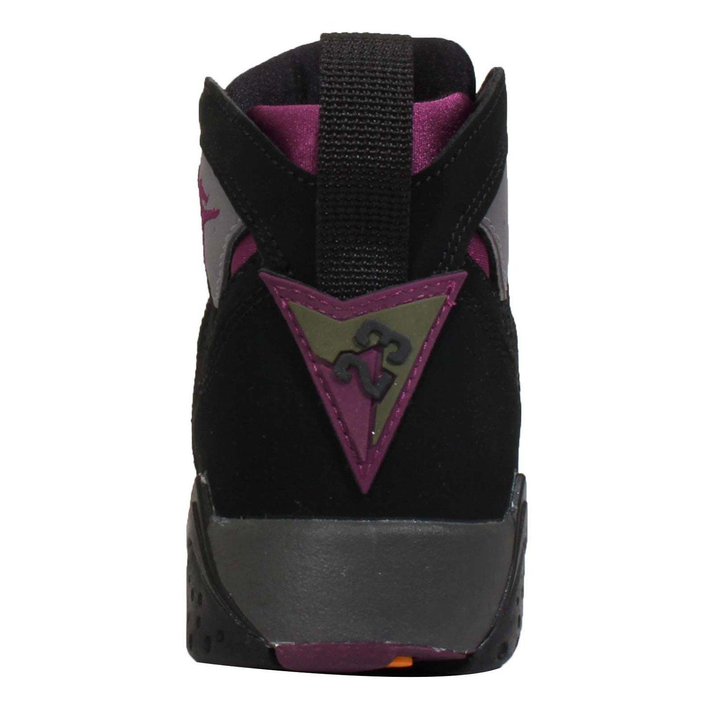 76fd1e94339ea9 ... Jordan Air 7 Retro BG Boys Sneakers 304774-034 B011PEN6YQ B011PEN6YQ  B011PEN6YQ 5Y M US ...