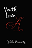 Youth Love