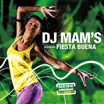 Sexy Mami (feat  Luis Guisao & Lynn) (feat  Luis Guisao