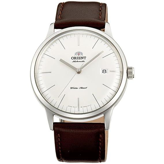 Reloj Orient Automático Caballero FAC0000EW0 Elegant